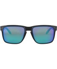 Oakley Oo9417 59 03 holbrook xl sluneční brýle
