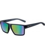 Dirty Dog 53485 hluk sluneční brýle