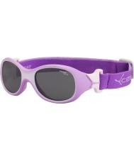 Cebe Cbchou11 chouka fialové sluneční brýle