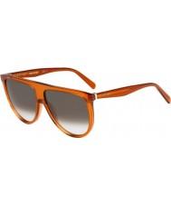 Celine Dámy cl41435 s efb z3 61 sluneční brýle