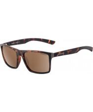 Dirty Dog 53434 sopka sluneční brýle