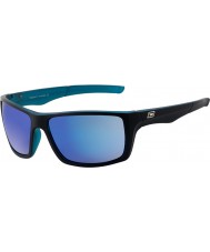 Dirty Dog 53375 primp černé sluneční brýle