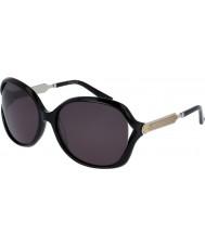 Gucci Dámy gg0076sk 001 62 sluneční brýle