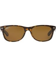 RayBan Rb2132 55 902 57 nové sluneční brýle pro cestující