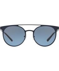 Michael Kors Dámské mk1030 52 12178f graytonové sluneční brýle