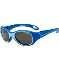 Cebe S-Kimo (ve věku 1-3) mořské modré sluneční brýle