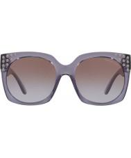 Michael Kors Dámy mk2067 56 334668 destin sluneční brýle