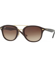 RayBan Rb2183 53 122513 Highstreet sluneční brýle