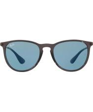 RayBan Erika rb4171 54 6340f7 sluneční brýle