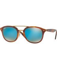 RayBan Rb2183 53 1128b7 highstreet sluneční brýle