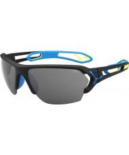 Cebe Cbstl13 s-track černé brýle