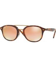 RayBan Rb2183 53 1127b9 highstreet sluneční brýle