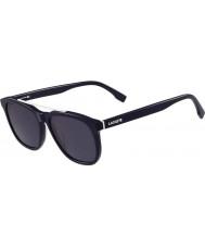Lacoste Pánská l822s modré brýle