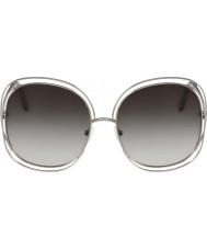 Chloe Dámské brýle ce126s 733 62 carlina