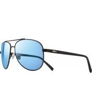 Revo Re5021 01bl 61 sluneční brýle