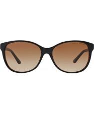 Ralph Lauren Dámské rl8116 57 526013 sluneční brýle
