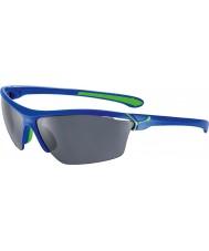 Cebe Cbcinetik16 kinetik modré sluneční brýle