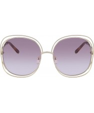 Chloe Dámské brýle ce126s 803 62 carlina