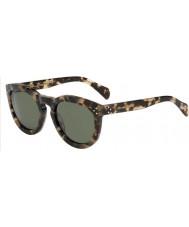 Celine Dámy cl41801 s 3y7 hy 52 sluneční brýle