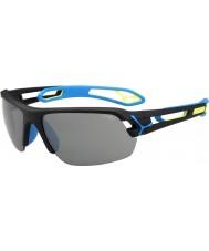 Cebe Cbstm14 s-track černé brýle