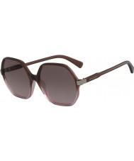 Longchamp Dámy sluneční brýle