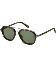 Marc Jacobs Marc 172 s 086 qt sluneční brýle