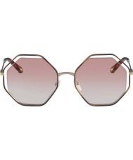Chloe Dámské sluneční brýle ce132s 211 58