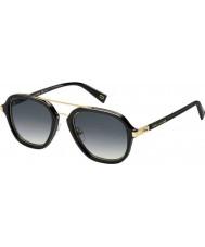 Marc Jacobs Marc 172 s 2m2 9o sluneční brýle