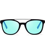Revo Re1040 01 bl sluneční brýle