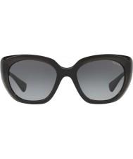 Ralph Dámy ra5228 54 163911 sluneční brýle