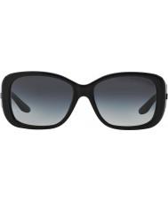 Ralph Lauren Dámy rl8127b 55 50018g slunečních brýlí
