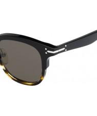 Celine Cl41394 s t6p 70 46 sluneční brýle
