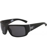 Dragon Dr Vantage polárních 2 012 sluneční brýle
