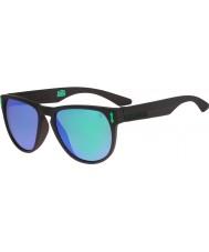 Dragon Dr. Marquisovy H20 045 sluneční brýle