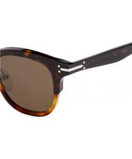 Celine Cl41394 s t6u a6 46 sluneční brýle