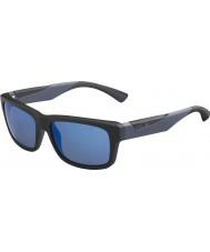 Bolle 12227 jude black sluneční brýle