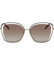 Chloe Dámské sluneční brýle ce133s 205 60