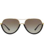 Michael Kors Dámy mk1031 58 10248e austin sluneční brýle
