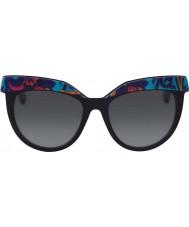 ETRO Et647s-439 sluneční brýle
