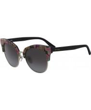 ETRO Dámské sluneční brýle et108s-014