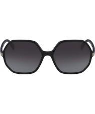 Longchamp Dámy sluneční brýle 001 59