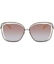 Chloe Dámské sluneční brýle ce133s 211 60