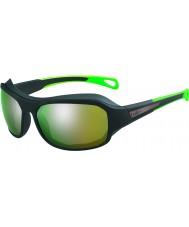 Bolle 12248 whitecap black sluneční brýle
