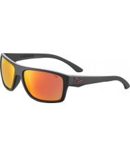 Cebe Cbemp1 empire black sluneční brýle