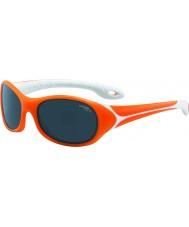 Cebe Ploutev (ve věku 3-5) oranžové sluneční brýle