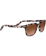 Serengeti Dámské 8474 mattia kožušinové brýle