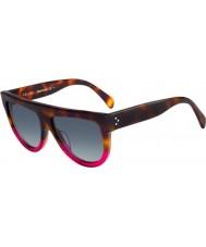 Celine Cl 41026 23a hd sluneční brýle