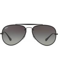 RayBan Rb3584n 61 15311 letní sluneční brýle