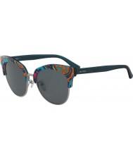 ETRO Dámy sluneční brýle et108s-439