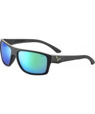 Cebe Cbemp2 empire black sluneční brýle